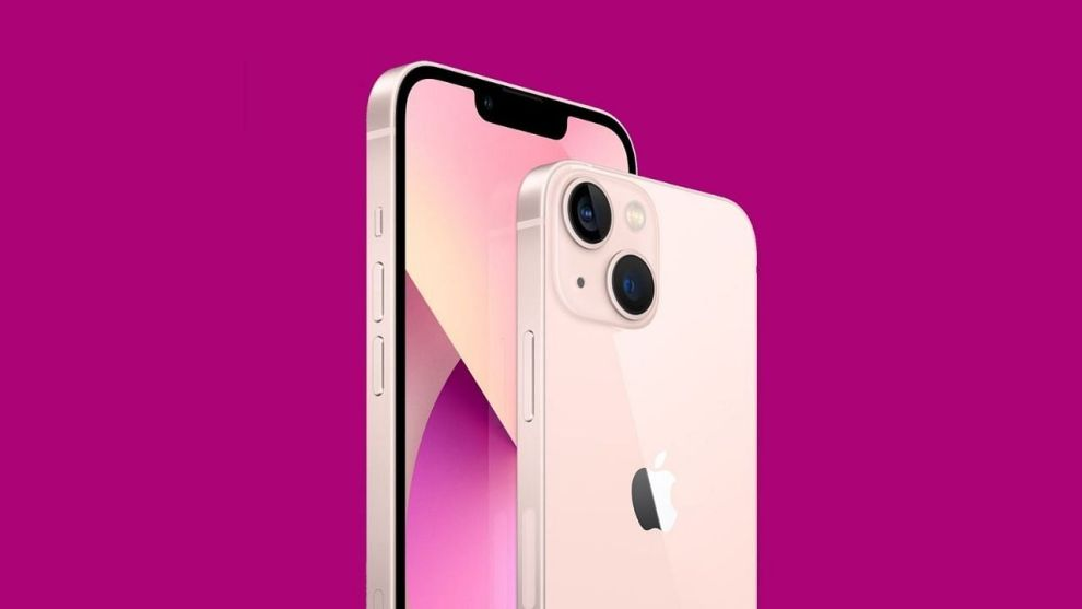 VI announces best deals and cashback for iPhone 13 buyers   Deets here