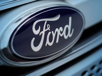 Ford Motor to cease local production in India, shut down both plants: Report