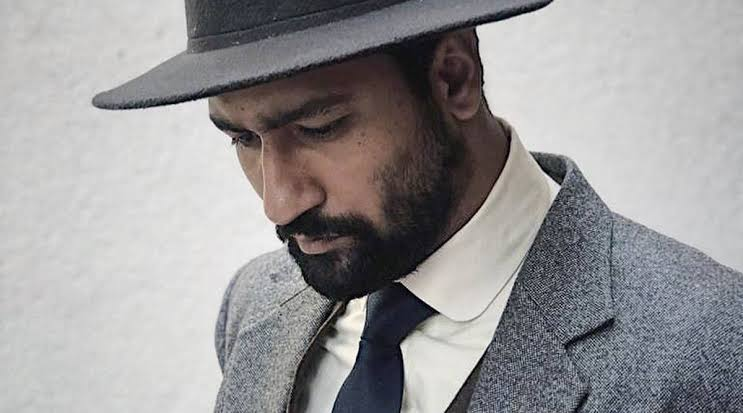 Vicky Kaushal's Sardar Udham Singh to have an OTT release: Reports