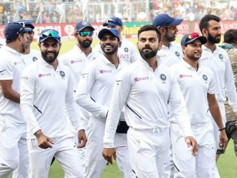 When Kohli scored, no one said anything about captaincy affecting him: Kapil Dev