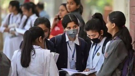 Schools for Class 10 students in Assam to be reopened from Monday