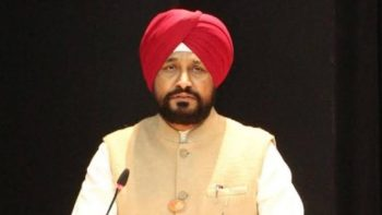 Charanjit Singh Channi is next Punjab CM, know more about Amarinder Singh`s successor