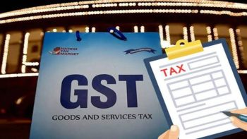 GST rule change to limit tax credits
