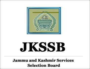 JKSSB Recruitment 2021, Notification Out For 432 JE, Jr Steno, Jr Assistant And Other Posts