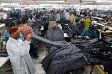 Cabinet approves PLI scheme with incentives worth ₹10,683 cr for textile sector