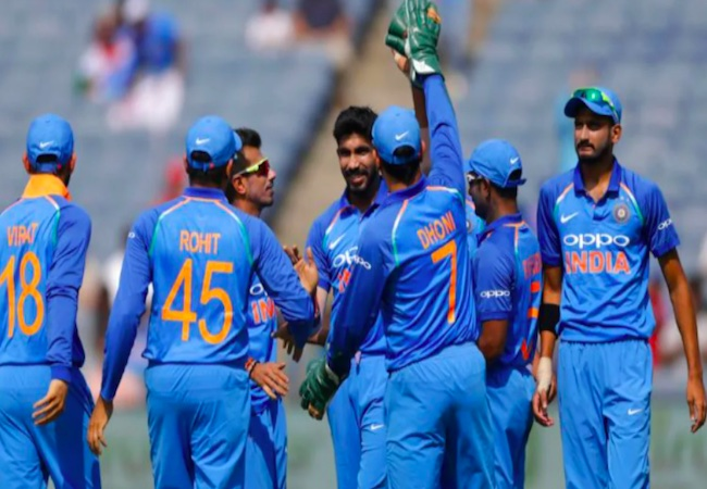 India to host a series of Tests, ODIs and T20Is in next nine months