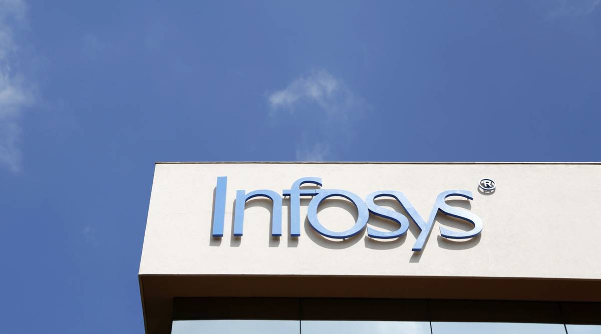Infosys to recruit experienced professionals for lateral hiring, details here