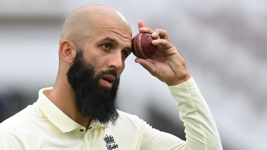 England all-rounder Moeen Ali announces retirement from Test cricket: Report