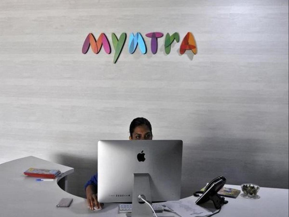 Myntra gears up to add more seasonal jobs ahead of festivals | Details here