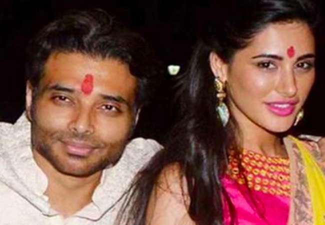 Nargis Fakhri tells about her 5yrs of relationship with Uday Chopra, still regrets that……