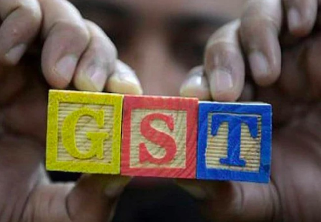 Non-filers of monthly GST return to be barred from filing GSTR-1, Know the date