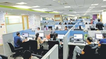 Cybersecurity firm in India shifts to 4-day working week