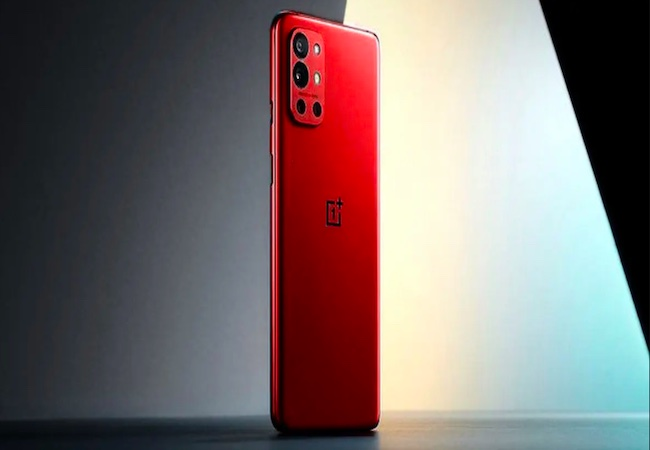 OnePlus 9RT launch tipped for Oct month, from prices to specs all deets here!