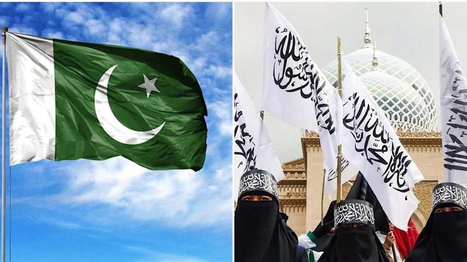 Pak will use it's own currency for bilateral trade with Taliban: Sources