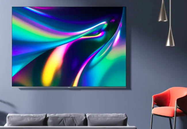 Redmi smart TVs with Android 11 launched in Indian market; Deets here!