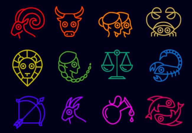 Rest, relax, ruminate; Create best with your weekly horoscope for Sept 27– Oct 3