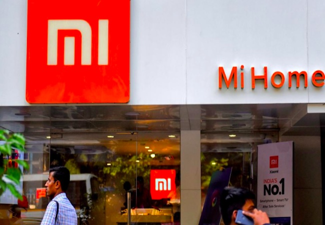 Xiaomi to drop 'Mi' branding on its products in India, knowwhy