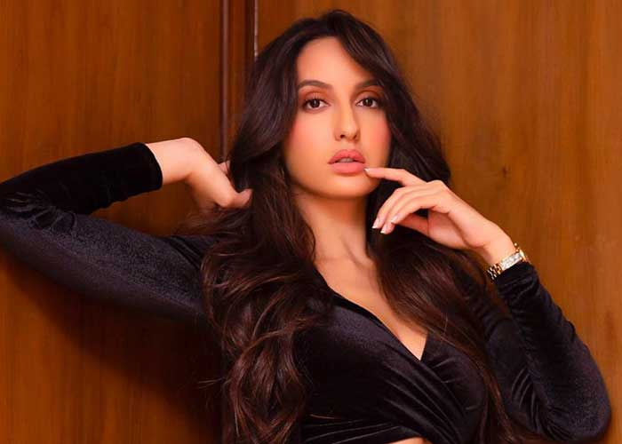 ED summons Bollywood actor Nora Fatehi in ₹200 Crore Cheating Case