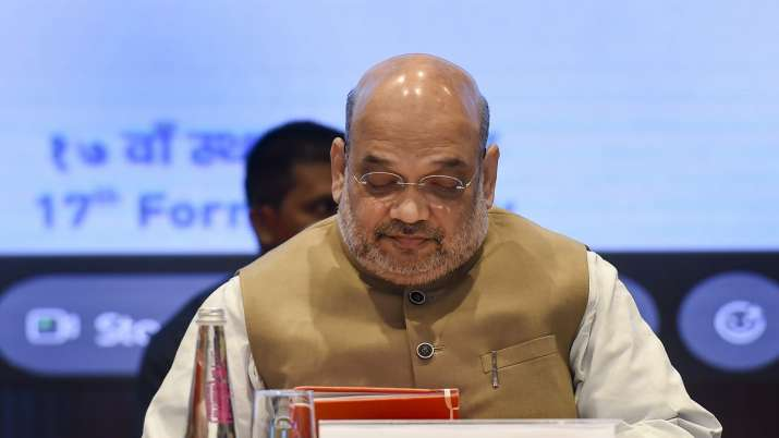 Govt aims to make forensic teams' visit mandatory in serious crimes: Home Minister Shah