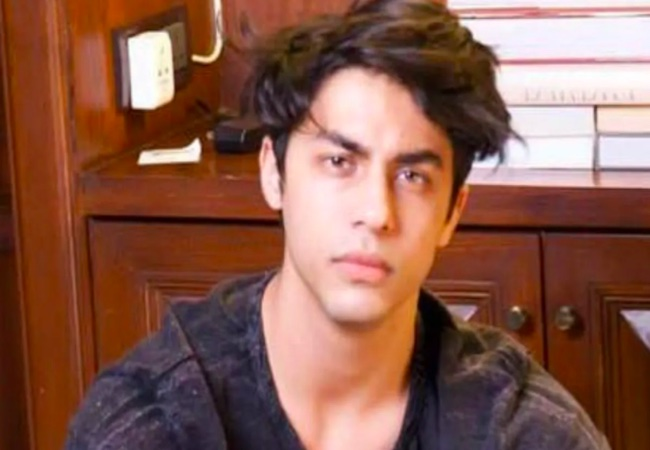 Aryan Khan drug case: Maha'tra minister intensifies attack on BJP with new videos