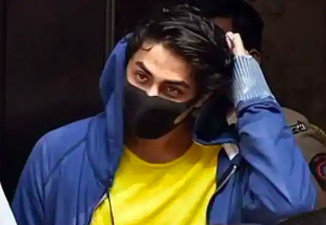 """Aryan Khan, others """"inextricably linked"""" says agency in its 'No Bail' argument"""