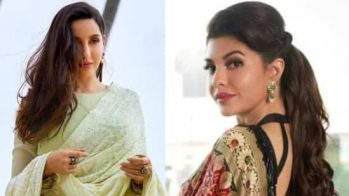 Bollywood actors Jacqueline Fernandez, Nora Fatehi summoned by ED in money laundering case