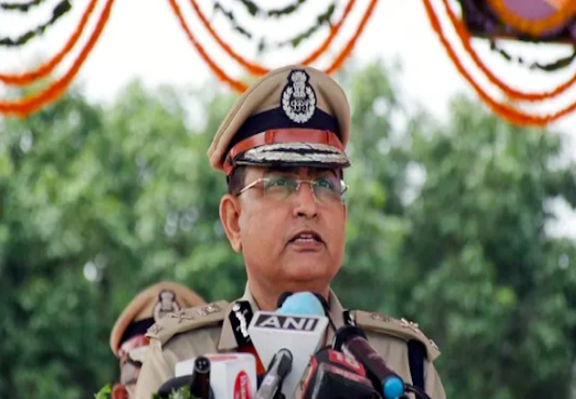 HC rejects plea challenging Rakesh Asthana's appointment as Delhi police commissioner
