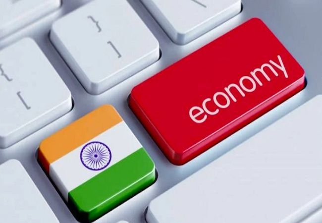 India's GDP growth in the fiscal year 2021-22 seen at 8.3%: World Bank