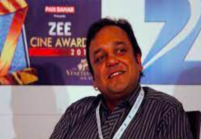 Invesco admits to have facilitated deal negotiation between Zee and Reliance