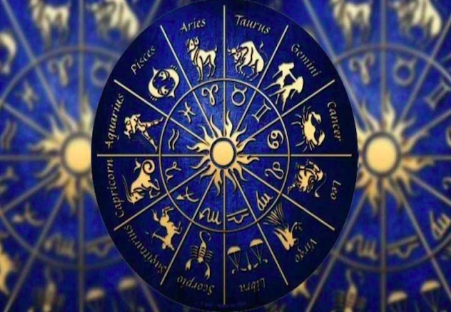 Prepare to inspire others; Read weekly horoscope for Oct 11-17