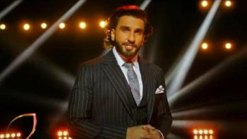 CoinSwitch Kuber announces Ranveer Singh as its brand ambassador