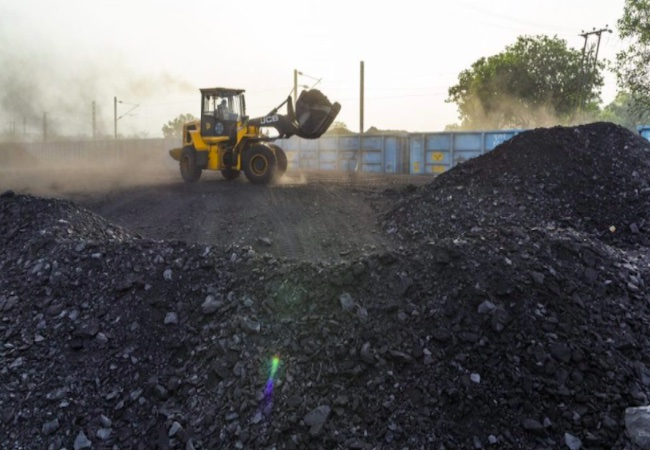 Tata Power warns Delhi consumers to brace for power cuts as coal crisis hits home