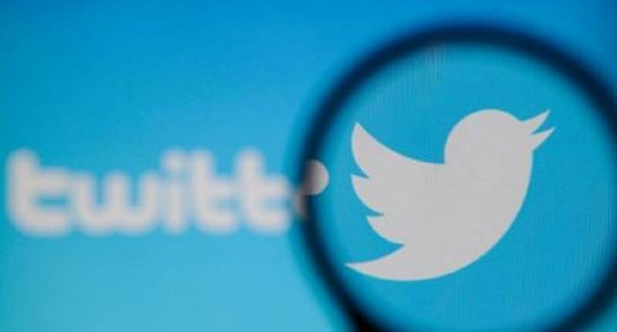 Twitter introduces 'soft block'; now you can remove a follower without blocking