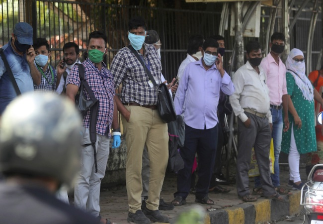 World's top virologist cautions India as it reopens, here's the reason